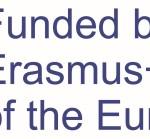 17 priedas. Logotipas_EU veliava_funded